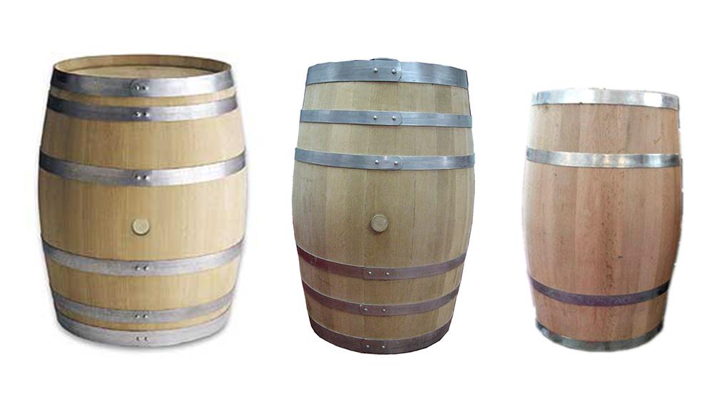 广州窖藏桶